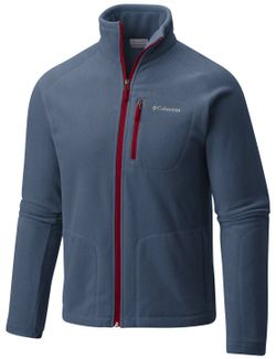 jaqueta-fast-trek-ii-full-zip-fleece-dark-mountain-red-e-g-am3039--478grd-am3039--478grd-1