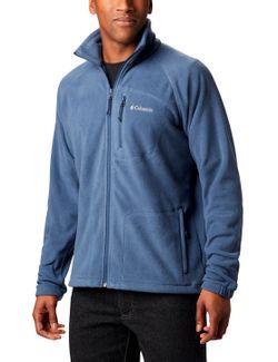 jaqueta-fast-trek-ii-full-zip-fleece-dark-mountain-g-am3039--479grd-am3039--479grd-1