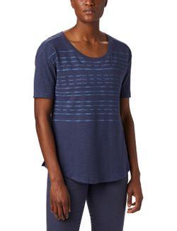 camiseta-longer-days-manga-curta-nocturnal-pp-al2547--466ppq-al2547--466ppq-1