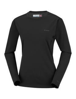 blusa-midweight-ii-long-sleeve-top-black-pp-al6525--010ppq-al6525--010ppq-1