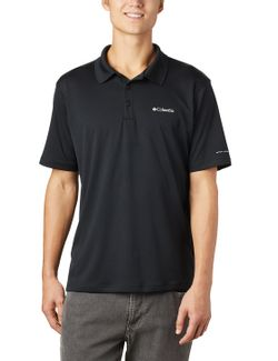 polo-zero-rules-polo-shirt-black-m-am6082--010med-am6082--010med-1