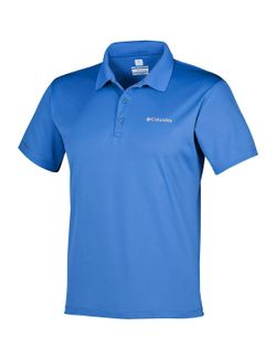 polo-zero-rules-polo-shirt-hyper-blue-m-am6082--431med-am6082--431med-1