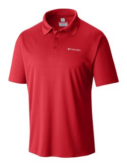 polo-zero-rules-polo-shirt-red-spark-m-am6082--696med-am6082--696med-1