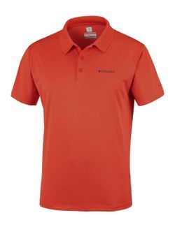 polo-zero-rules-polo-shirt-super-sonic-p-am6082--845peq-am6082--845peq-1