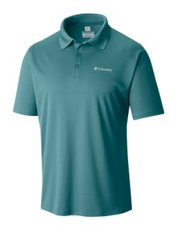 polo-zero-rules-polo-shirt-teal-p-am6082--962peq-am6082--962peq-1