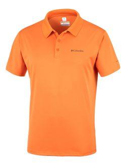 polo-zero-rules-polo-shirt-valencia-check-p-am6082--996peq-am6082--996peq-1