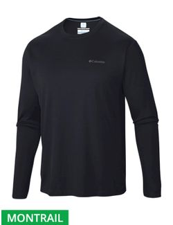 camiseta-zero-rules-long-sleeve-shirt-black-eeg-am6083--010eeg-am6083--010eeg-1