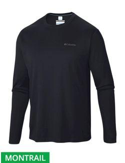 camiseta-zero-rules-long-sleeve-shirt-black-eeg-am6083--010eeg-am6083--010eeg-1