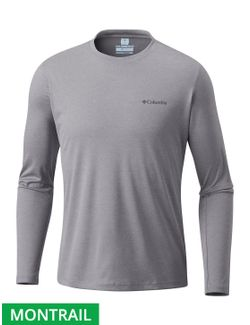 camiseta-zero-rules-long-sleeve-shirt-columbia-grey-heathe-am6083--039grd-am6083--039grd-1