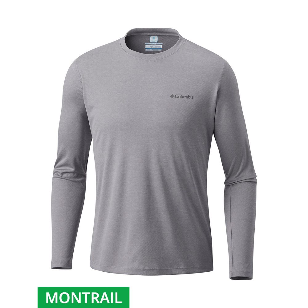 camiseta-zero-rules-long-sleeve-shirt-columbia-grey-heathe-am6083--039peq-am6083--039peq-1
