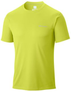 camiseta-zero-rules-short-sleeve-shirt-chartreuse-gg-am6084--380egr-am6084--380egr-1