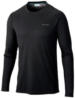 blusa-midweight-ii-long-sleeve-top-black-eeg-am6165--010eeg-am6165--010eeg-1
