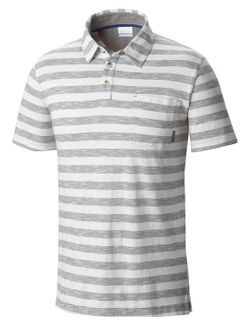polo-lookout-point-grey-ash-stripe-g-am6271--021grd-am6271--021grd-1