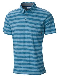 polo-lookout-point-shasta-stripe-g-am6271--424grd-am6271--424grd-1
