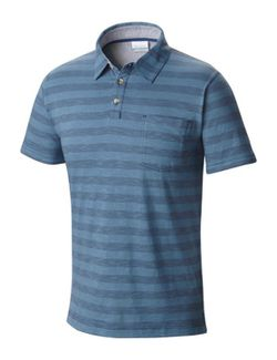polo-lookout-point-night-tide-stripe-g-am6271--452grd-am6271--452grd-1