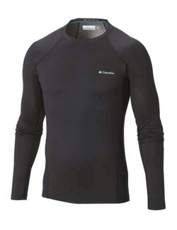blusa-heavyweight-stretch-long-sleeve-to-preto-eeg-am6320--010eeg-am6320--010eeg-1