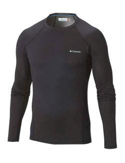 blusa-heavyweight-stretch-long-sleeve-to-preto-gg-am6320--010egr-am6320--010egr-1