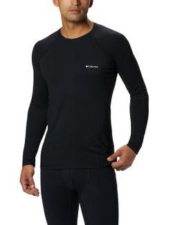 blusa-midweight-stretch-long-sleeve-top-black-eeg-am6323--010eeg-am6323--010eeg-1