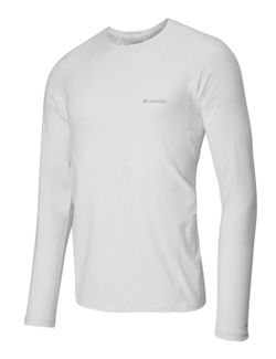 blusa-midweight-stretch-long-sleeve-top-white-gg-am6323--100egr-am6323--100egr-1