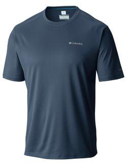 camiseta-m-c-zero-rules-short-sleeve-sh-whale-eeg-am6464--554eeg-am6464--554eeg-1