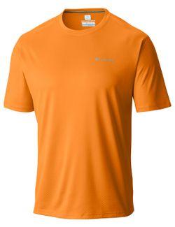 camiseta-m-c-zero-rules-short-sleeve-sh-heatwave-gg-am6464--805egr-am6464--805egr-1