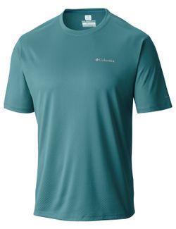 camiseta-m-c-zero-rules-short-sleeve-sh-teal-g-am6464--962grd-am6464--962grd-1
