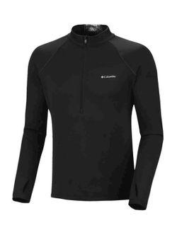 blusao-extreme-fleece-ii-long-sleeve-black-g-am6969--010grd-am6969--010grd-1
