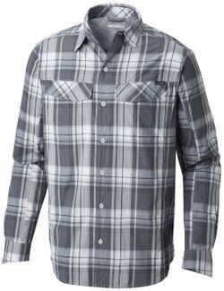camisa-m-l-silver-ridge-plaid-long-slee-soft-metal-plaid-g-am7441--385grd-am7441--385grd-1