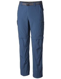 calca-silver-ridge-convertible-petrol-blue-3eg-am8004--4033xl-am8004--4033xl-1