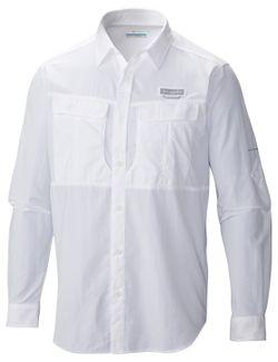 camisa-m-l-cascades-explorer-long-sleev-white-eeg-am9154--100eeg-am9154--100eeg-1