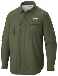 camisa-m-l-cascades-explorer-long-sleev-mosstone-eeg-am9154--302eeg-am9154--302eeg-1