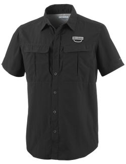 camisa-cascades-explorer-short-sleeve-s-black-gg-am9156--010egr-am9156--010egr-1