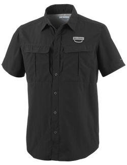 camisa-cascades-explorer-short-sleeve-s-black-g-am9156--010grd-am9156--010grd-1