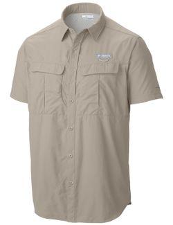camisa-cascades-explorer-short-sleeve-s-fossil-g-am9156--160grd-am9156--160grd-1