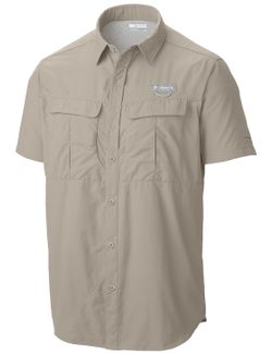 camisa-cascades-explorer-short-sleeve-s-fossil-p-am9156--160peq-am9156--160peq-1