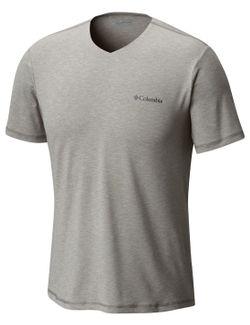 camiseta-m-c-tech-trail-v-neck-shirt-boulder-g-ao0068--003grd-ao0068--003grd-1