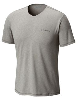 camiseta-m-c-tech-trail-v-neck-shirt-boulder-m-ao0068--003med-ao0068--003med-1