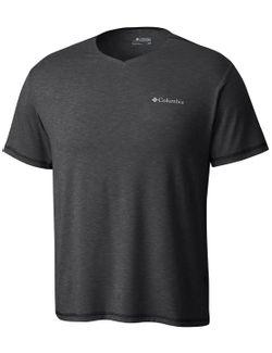 camiseta-m-c-tech-trail-v-neck-shirt-shark-g-ao0068--011grd-ao0068--011grd-1