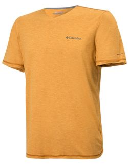 camiseta-m-c-tech-trail-v-neck-shirt-canyon-gold-g-ao0068--708grd-ao0068--708grd-1