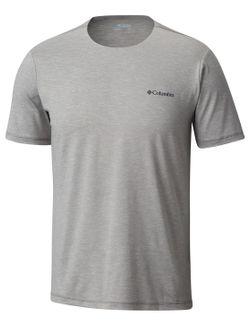 camiseta-tech-trail-manga-curta-boulder-g-ao0159--003grd-ao0159--003grd-1