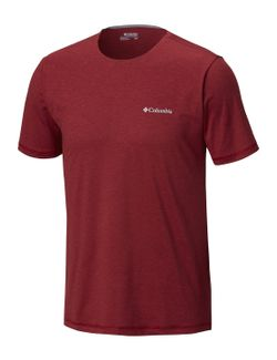 camiseta-tech-trail-manga-curta-elderberry-g-ao0159--521grd-ao0159--521grd-1