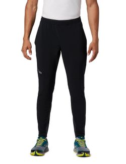 calca-rogue-runner-train-pant-preto-gg-ao0221--010egr-ao0221--010egr-1