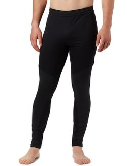 calca-titan-wind-block-ii-tight-black-gg-ao0502--010egr-ao0502--010egr-1