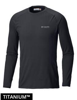 blusa-omni-heat-3d-knit-crew-top-black-gg-ao0505--010egr-ao0505--010egr-1