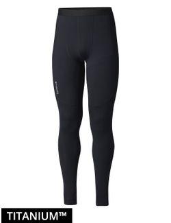 calca-omni-heat-3d-knit-tight-black-gg-ao0506--010egr-ao0506--010egr-1