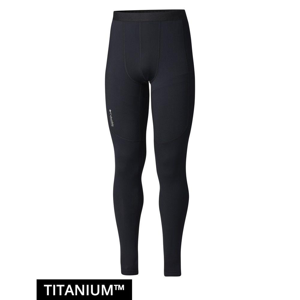 calca-omni-heat-3d-knit-tight-black-m-ao0506--010med-ao0506--010med-1