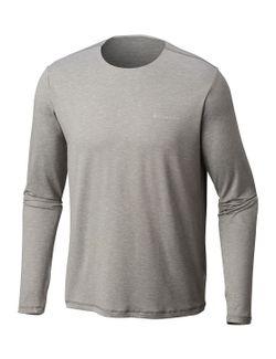 camiseta-tech-trail-long-sleeve-crew-boulder-eeg-ao0518--003eeg-ao0518--003eeg-1