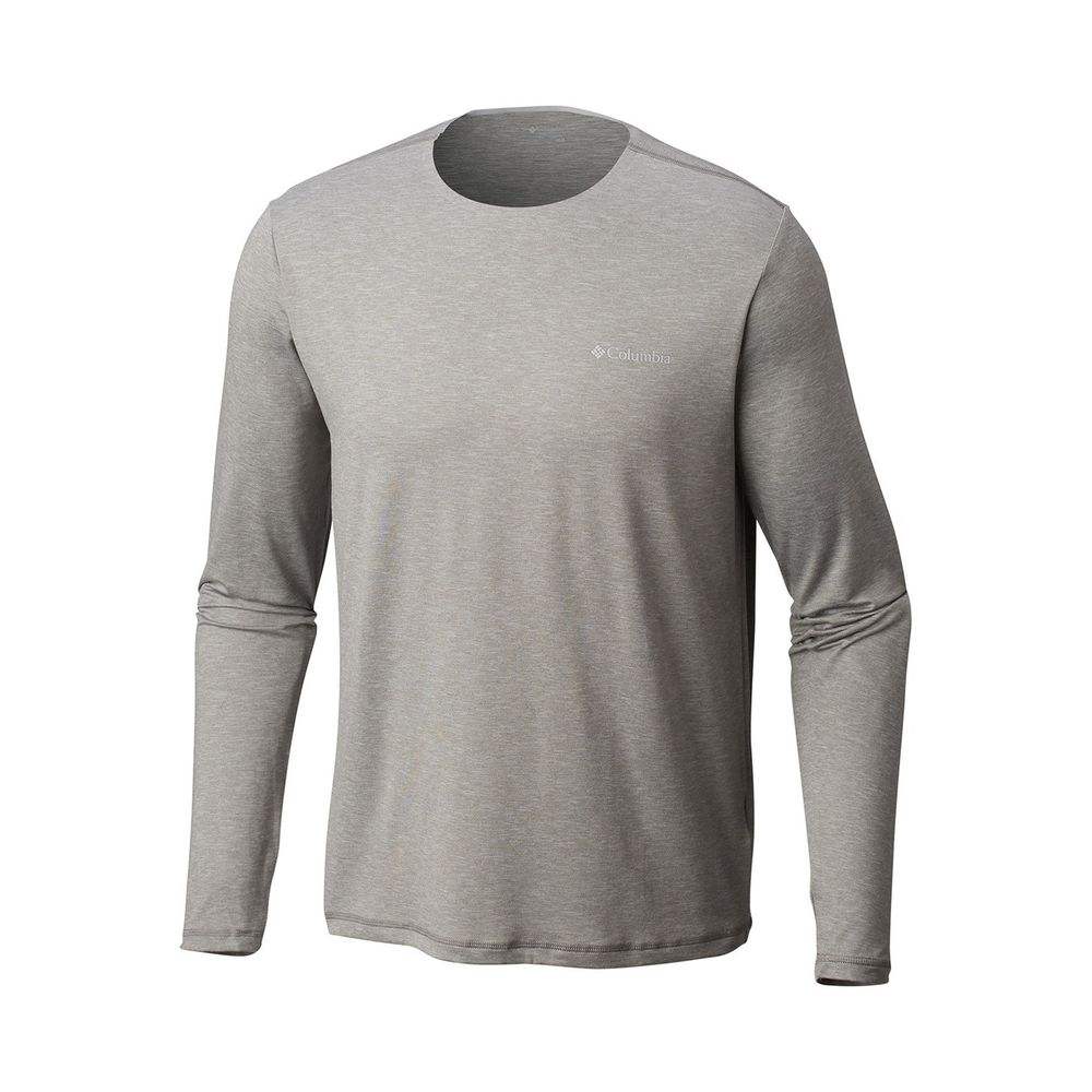 camiseta-tech-trail-long-sleeve-crew-boulder-gg-ao0518--003egr-ao0518--003egr-1