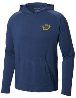 blusao-trail-shaker-iii-long-sleeve-hood-petrol-blue-heathe-ao0524--403egr-ao0524--403egr-1