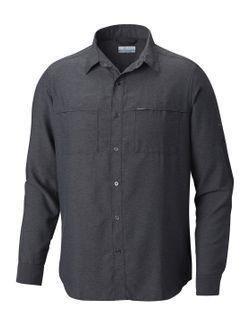 camisa-pilsner-peak-iii-ml-shark-gg-ao0534--011egr-ao0534--011egr-1